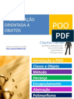 programaoorientadaaobjetos-130826093945-phpapp01.pptx