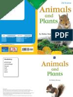 Animals and Plants.pdf