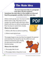 Main Idea (Reading Comprehension).pdf