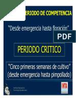 1805806660.t7- Malezas, Enfermedades y Plagas 2011 (1)