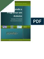 aprendendoaprogramaremarduino-130531155647-phpapp02.pdf