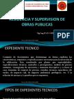 Residencia y Supervision de Obras Publicas (1)