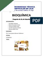 BIOQUÍMICA_Proyecto_lípidos
