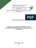 dissertação (7)