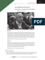 191-826-1-PB.pdf
