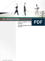 Microsystems Its a Dual Format World 201104