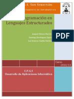 DAI  1 PLE 2010 -11 rev 1.pdf