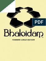 Bhaloidam Handbook 1.0.pdf