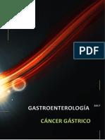 Articulo de Cancer Gastrico ..Ultimo 7