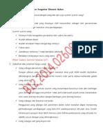 Evaluasi_Ujian_Akhir_Semester_Pengantar.docx