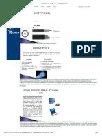 Inducción a las Redes HFC.pdf