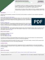 Info Iec60417 DB