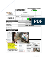 Derecho-Administrativo-1 (3).doc