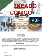 Clase1 Torneado Conico