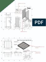Trolley.pdf.pdf
