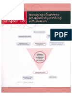 duchesne susan-educational psychology for learning and teaching-pp520-559  1