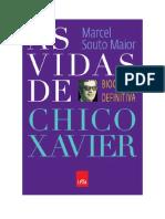 eBook-pdf-as-vidas-de-chico-xavier-de-marcel-souto-maior-livro-online.pdf