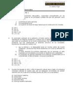 Desafio N° 1 Ciencias Sociales 2016.pdf