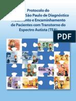 protocolo_tea_sp_2014.pdf