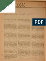 Valdés - Villorios campesinos y pobladores rurales