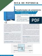 Transformador EnerNaval.pdf