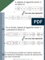 Tarea_Vectores y Matrices en MATLAB