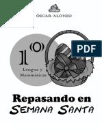 RepasoSemanaSanta1º.pdf