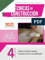 Elabora_Forma_Manual_Planos.pdf