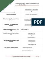 formulas en word.docx