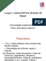 Antropologia_da_Nutricao_Humana___Primeira_aula.ppt