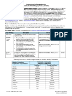 Se Addbase Related Literature Docx Limited Liability Company