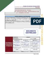 GTpr0003_P_Permisos de Excavación, Perforación, Demolición_v02
