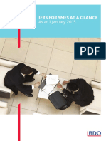 IFRS for SMEs at a Glance.pdf