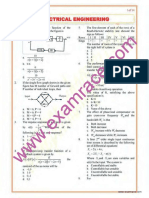 Electrical-Engineering-Objective-Questions-Part-1.pdf