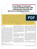 An Empirical Study of Customer.pdf