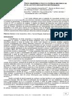 ARTIGO_Determinação da potência anaeróbica pico e a potência mecânica na zona do limiar de lactato em sujeitos destreinados.pdf