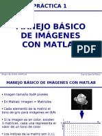 Manejo basico de imagenes_matlab.pdf