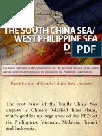 288615283-Justice-Carpio-on-initial-arbitral-award-in-PH-vs-China.pdf
