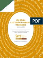 Una mirada a las teorias y corrientes pedagogicas.pdf