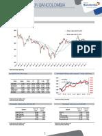 Mercados, Paz, Reforma Tributaria, Canacol, Importaciones, Producción Industrial, Ventas del Comercio.pdf