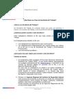 Que_hacer_en_caso_de_accidente_del_trabajo_.pdf