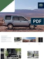 discovery.pdf
