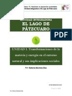 MartinezElias Roberto M15S2 El Lago de Patzcuaro