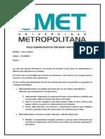 roles administrativos.docx