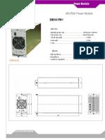 5. DRM_550Vbig.pdf