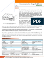 7. HR8056-0001500Wx3shelfbrochure-081203R01.pdf
