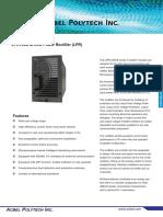 7. 1500WLPROT6002-000.pdf