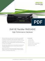 3. Rectifier-RM2048XE.pdf