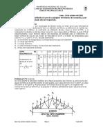 Solucionario Examen Final Dibujo Mecanico II 10-10-05