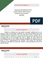 2015118_224844_Estradas+de+Rodagens+2015+Lista+de+exercício+2+Bimestre (1)